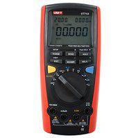 Цифровий мультиметр UNI-T UTM 171A (UT71A)