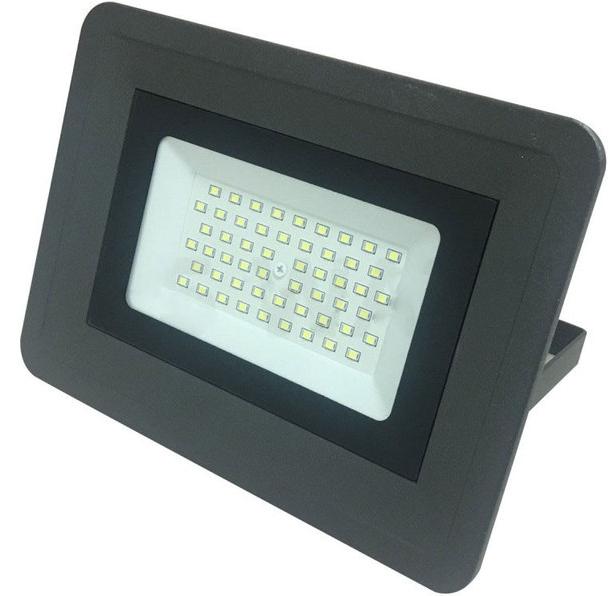 Прожектор LED Premium 50W 6500К