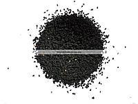 Тмин чёрный 50 грамм