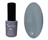 Гель лак Tertio 111, болотно серый, 10мл