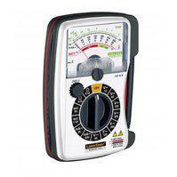 Аналоговий мультиметр Laserliner MultiMeter-Home