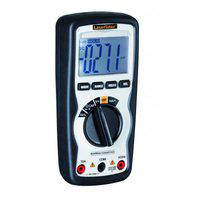 Цифровий мультиметр Laserliner MultiMeter-Compact