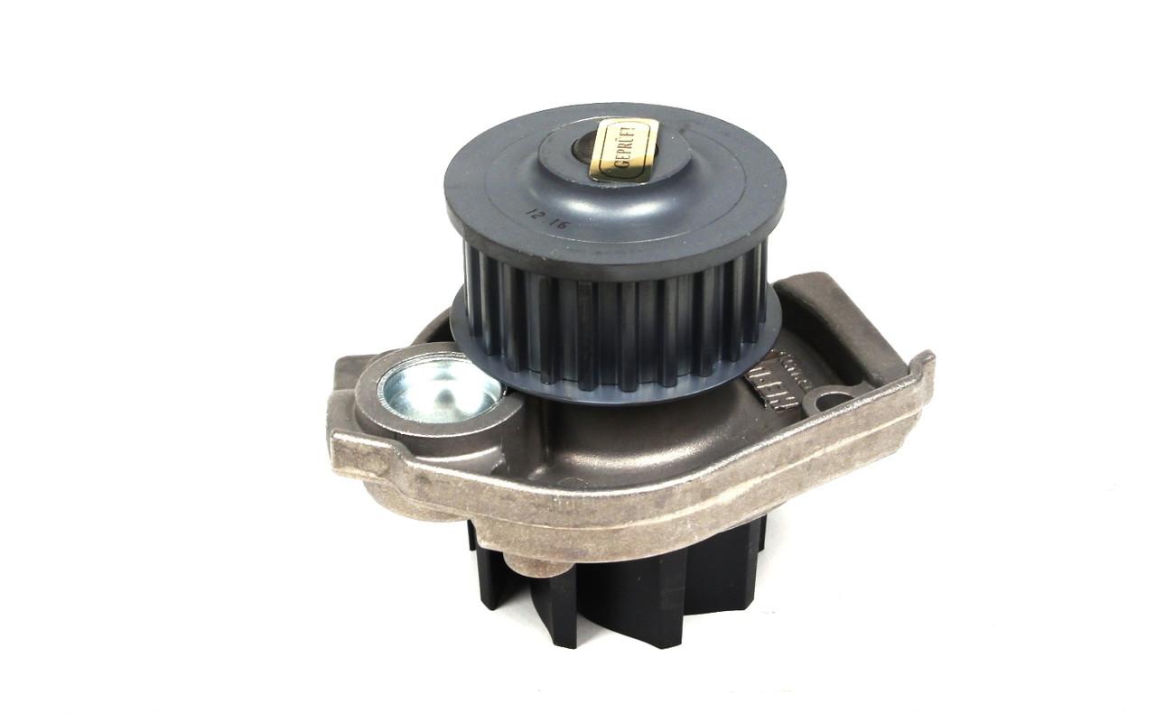 Водяная помпа Fiat Doblo-05- Linea-07- Punto-07- 1.4  GRAF- PA1030-Италия
