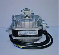 Двигатель вентилятора обдува YZF 10-20  (10 Вт)