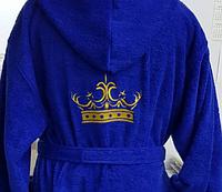 Разработка и вышивка на текстильных изделиях
