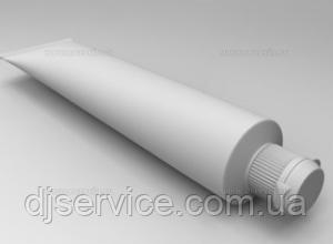 Токопроводящая жидкая резина для восстановления ремкомплектов под клавиши Korg, Yamaha, Roland