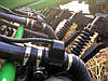 Датчик нормы высева и забивания семяпроводов GASPARDO CORONA, фото 3