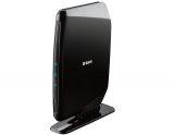 Точка доступа 5ГГц Wi-Fi  D-Link DAP-1420 - Интернет-магазин Купи: термомозаика, пазлы, конструктор, технику в Киеве