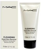 Пилинг MAC 80 ml