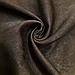 Комплект готовых штор софт шоколад, фото 2