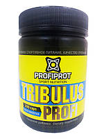 Tribulus Profi PROFIPROT 100 caps*650 mg