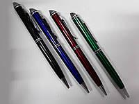 Ручка металлическая поворотная BAIXIN BP971