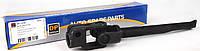 Кардан рулевого управления Ford Transit 1986-00