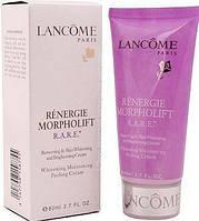 Пилинг Lancome Renergie Morpholift R.A.R.E.80 ml