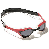 Очки для плавания Cobra Ultra Arena