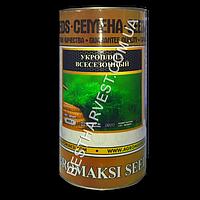 Семена укропа «Всесезонный» 400 г, инкрустированные