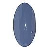 Гель лак Tertio 120, серо синий, 10мл, фото 2