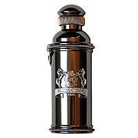 Alexandre.J the Collector Argentic парфюмированная вода 100 ml. (Тестер Александр Джи Зе Коллектор Аргентик)