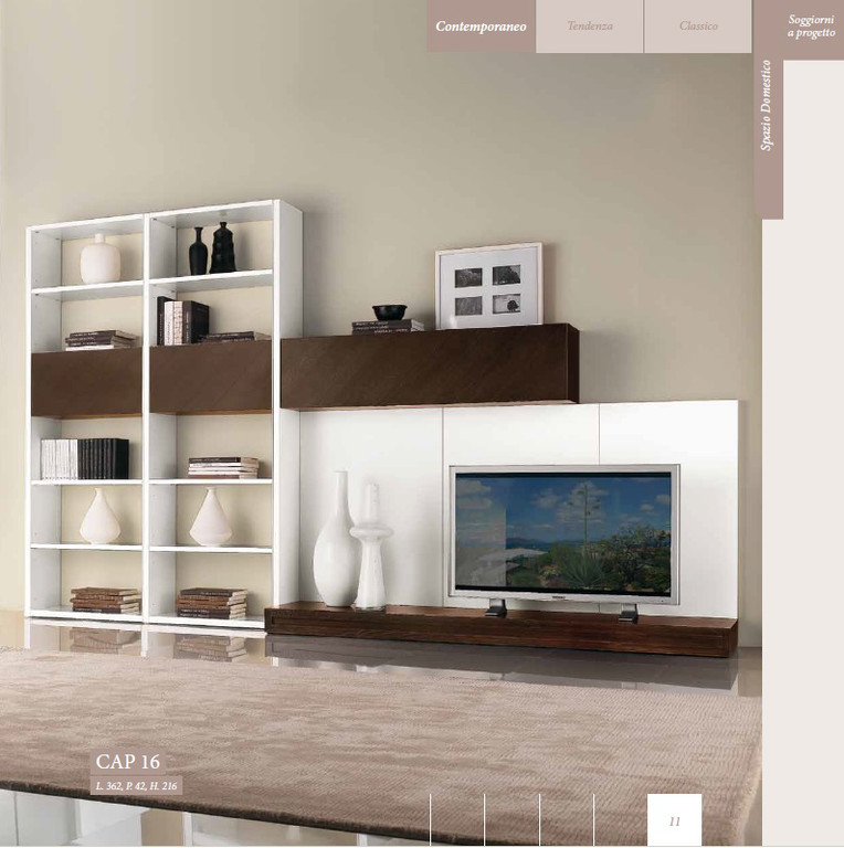 BTC INTERIORS - Меблі MADE IN ITALY за конкурентними цінами з натурального дерева з увагою до найменших деталей у класичному, неокласичному та сучасному стилі.