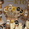 Карамель брендированная с логотипом, фото 3