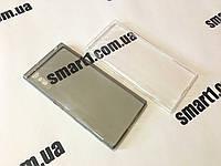 Ультратонкий чехол для Sony Xperia XZs G8232