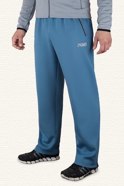 Распродажа. Мужская спортивная одежда