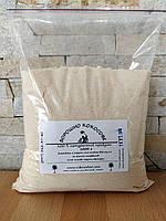 Кокосовая мука  свежемолотая, 1 кг