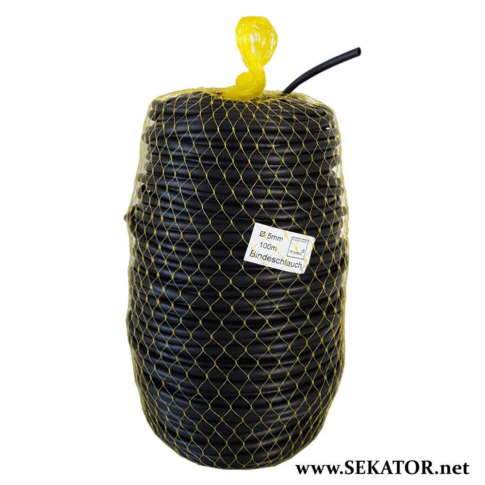 Кембрик (агрошнурок) Knosch, 100м