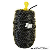 Кембрик чорний суперекстра (Німеччина)
