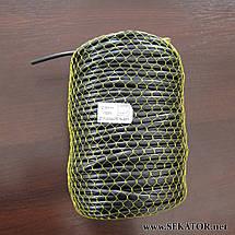 Кембрик (агрошнурок) Knosch, 100м, фото 3