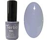 Гель лак Tertio 126, светло серый, 10мл