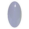 Гель лак Tertio 126, светло серый, 10мл, фото 2
