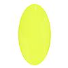 Гель лак Tertio 127, неоново желтый, 10мл, фото 2