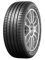 Dunlop SP Sport MAXX RT 2 (225/50R17 94Y)