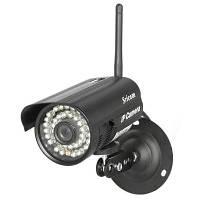 Sricam SP013 Н. 264 с разрешением 720p WiFi беспроводной IP-безопасности камеры onvif Европейская вилка