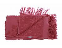 Полотенце ARYA (Турция) Isabel с бахрамой 50х90 см 1150174