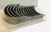Вкладыши коренные DAF XF/95XF/85CF 0683200, GLYCO Германия