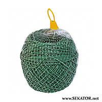 Кембрик (агрошнурок) зелений