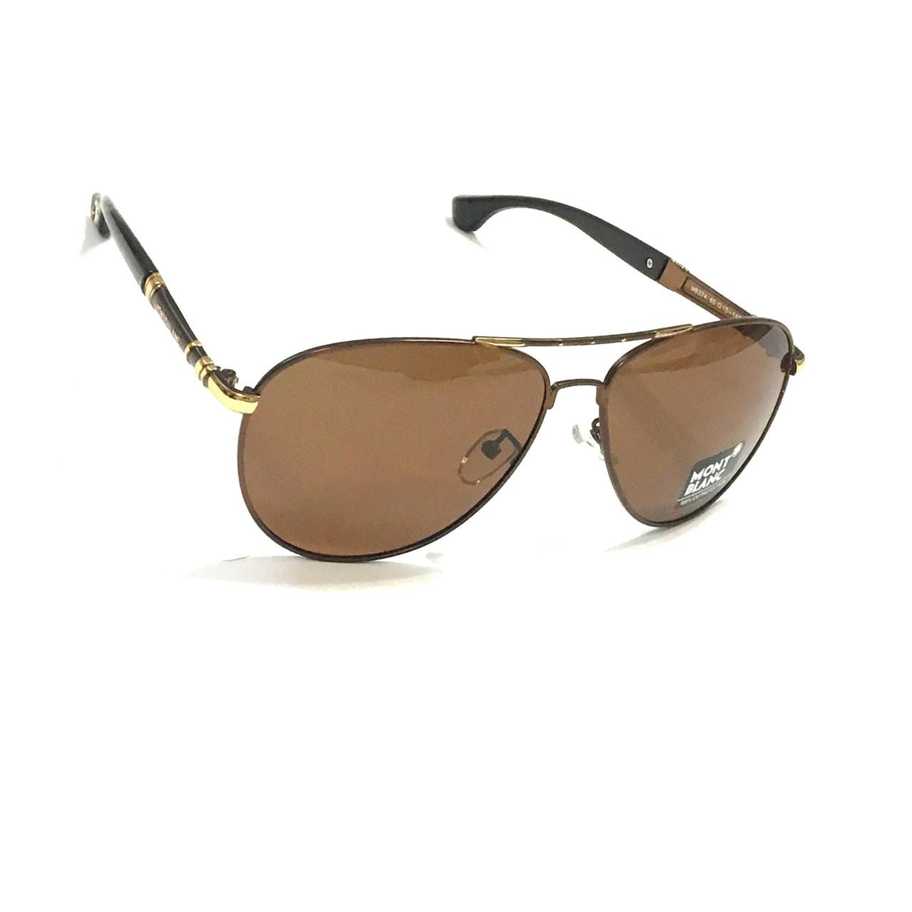 85c82d1cdf25 Мужские солнцезащитные очки с полароидной линзой - SV OPTIC - купить очки  оптом в Харьковской области