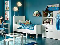 Детская IKEA