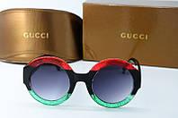 Очки GUCCI — купить недорого у проверенных продавцов на Bigl.ua ... 5a348acf3dc