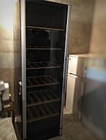 Винный холодильник Cylinda VK 185