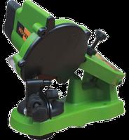Машина заточная для цепей Procraft SK-1000