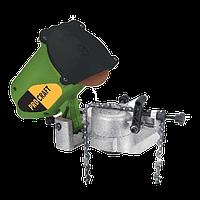 Машина заточная для цепей Procraft SK-1050