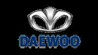 Стекло задней правой двери Daewoo Nubira универсал