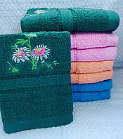 Банные полотенца  8ка