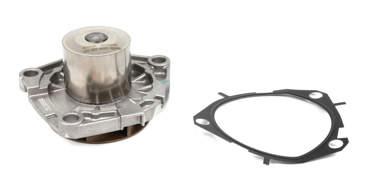 Помпа воды Fiat Doblo/Opel Combo 1.6D Multijet 12-