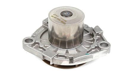 Помпа воды Fiat Doblo/Opel Combo 1.6D Multijet 12-, фото 2