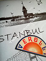Скатерть Verolli Istanbul Турция