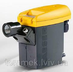 Пристрій автоматичного відводу конденсату Kaeser ECO-DRAIN 30